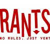 rants View all userpics