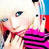 bou userpic
