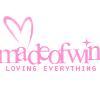 madeofwin View all userpics