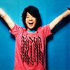 takuya userpic