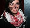 feline userpic