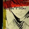 [Death Note] It was murder.
