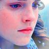 hermione_jane userpic