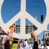 peacesign View all userpics