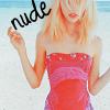 nude userpic