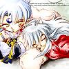 sesshoumaru userpic