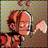 tankgirl userpic