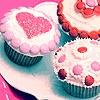 cupcakin userpic