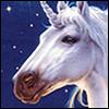 unicorn userpic