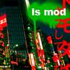 ls_mod View all userpics
