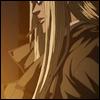 [ova] silent resolve