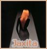 jaxita userpic