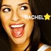 rachelberry userpic