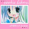 pookie_hikari userpic