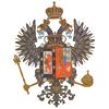 czarevich userpic