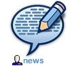 news View all userpics
