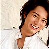 akio userpic