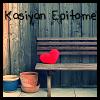 kasiyans userpic