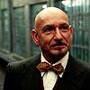 Dresden Academy Faculty