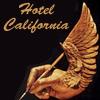 hotelcalifornia View all userpics