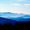 blueridgeooc View all userpics