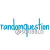 randomquestion View all userpics