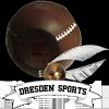 Dresden sports