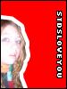 stdsloveyou userpic