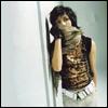 kirito userpic
