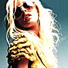 adore View all userpics