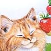 bananaxpancakes userpic