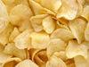 potatocrisp userpic