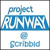 projectrunway View all userpics