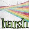 harsh View all userpics