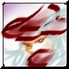ladyphoenix9 userpic