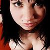 sarkazm userpic